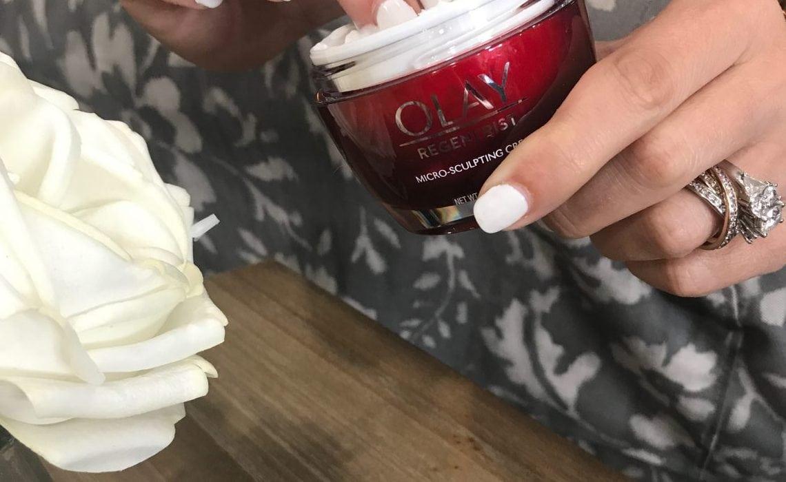 Do Expensive Skin Creams Really Work Better? @OlaySkin #Ageless #Olay
