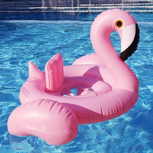 pool party necessities