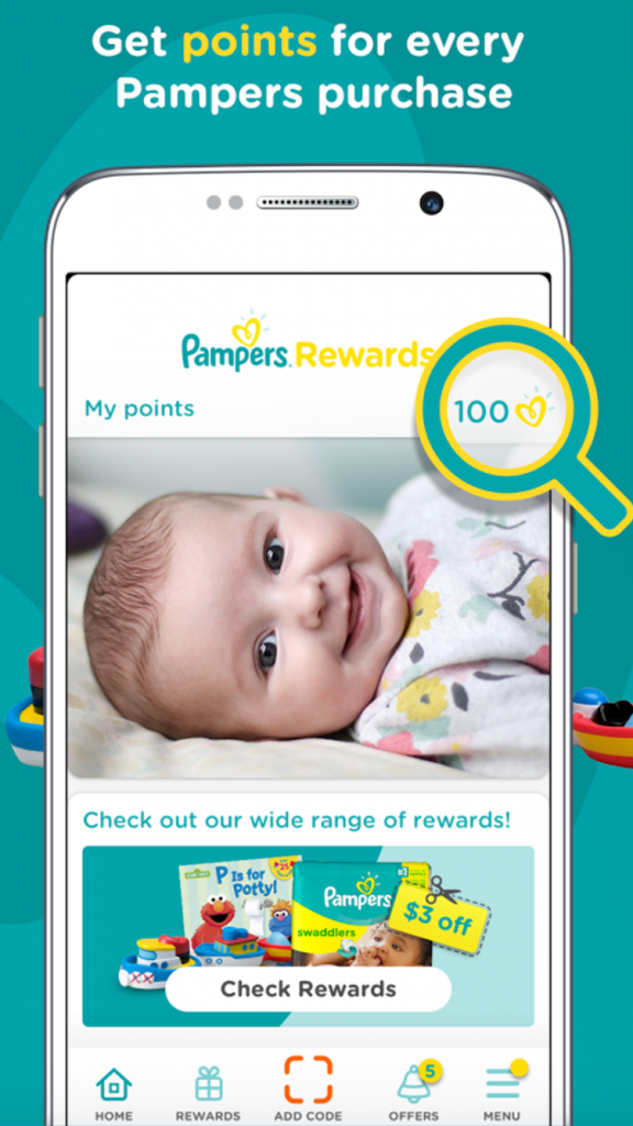 Must Have App for Parents