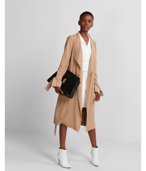 Chic Outerwear Pieces To Beat The Chill Fashion For All