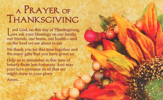 thanksgiving prayers for the family lady and the blog Nativity Clip Art Nativity Clip Art